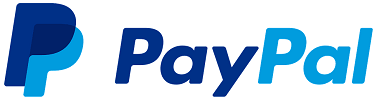 Integrateable PCI compliant Payment Gateway